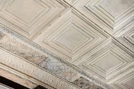 ceiling tiles restaurant u2014 all home design ideas