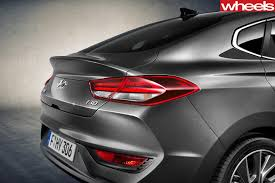 2018 hyundai i30 n images hd cars wallpaper gallery