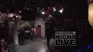 r log my snl experience for january 7 2012