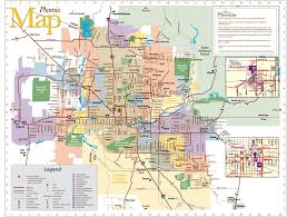 2b2t Map Phx Terminal Map Crime Rate Map Mount Snow Trail Map