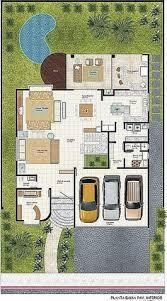 sle house plans plantas de imóveis