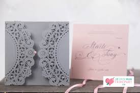 mariage gris que faire invitation mariage et gris votre heureux photo de mariage