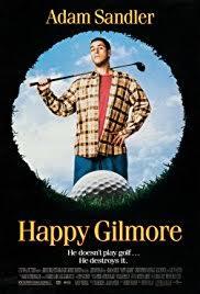 Happy Gilmore Meme - happy gilmore 1996 imdb