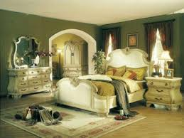 Modren Country Master Bedroom Ideas And To Decorating Miaowanco - Country master bedroom ideas