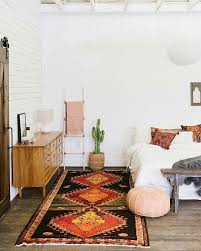 Decorating Your Bedroom How To Decorate Your Bedroom Rc Willey Blog