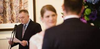 readings for weddings wedding ceremony readings readings for weddings