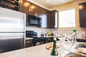 Kitchen Designs Photo Gallery by Photos And Video Of North Main At Steel Ranch In Louisville Co