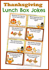 extraordinary thanksgiving knock jokes and riddles
