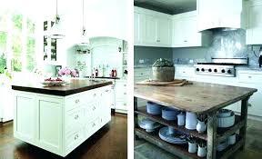 island kitchen bench kitchen island with bench paml info