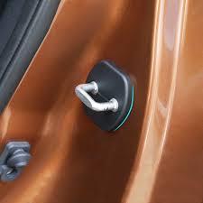 nissan gtr door handle compare prices on nissan door locks online shopping buy low price