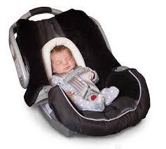 nouveau siege auto borde tête pour nouveau né magasin pour bébé au bô bébé
