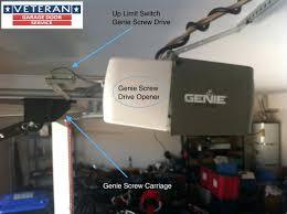 linear garage door openers garage door opener without sensors choice image doors design ideas