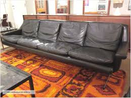 Rustic Leather Couch Home Office Photos Built In Designs Modern Furniture Ideas Work