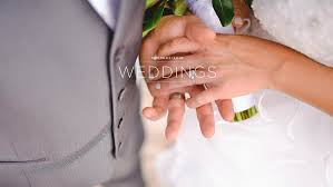 all inclusive resorts wedding planning moon palace cancun