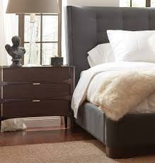Brownstone Bedroom Furniture by Emerson Room Nightstand 783px Min Jpg