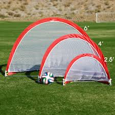 soccer goal soccer goal suppliers and manufacturers at alibaba com