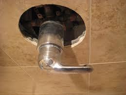 Delta Shower Faucet Handle Stuck Shower Faucet Handle Delta Plumbing Diy Home