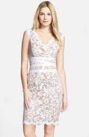 253 best shower or rehearsal dinner dresses images on pinterest