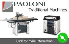 Woodworking Machines For Sale Ireland by Woodworking Machinery Materials And Components