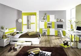 ideen jugendzimmer wohndesign 2017 unglaublich attraktive dekoration jugendzimmer