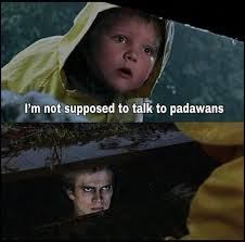 Take A Seat Meme - 47 fresh memes for today 116 star wars pinterest fresh memes