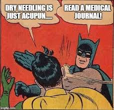 Acupuncture Meme - nice 22 acupuncture meme wallpaper site wallpaper site
