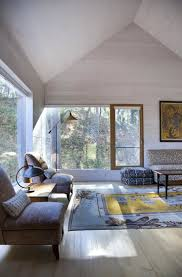 Modern Home Designs Interior 166 Best Living Room Images On Pinterest Living Spaces Living