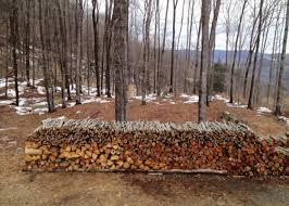 Vermont travel trunks images Vermont traveling near far jpg