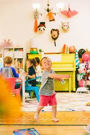 kids playroom the kids playroom reveal love tazalove taza