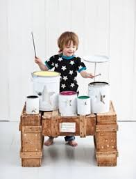 17 best images about toy boxes on pinterest drum kit toy chest