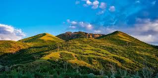 Utah mountains images Free photo utah panorama mountains free image on pixabay jpg