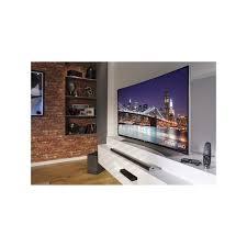 Led Tv Box Design Lg 55ug870v Smart 3d Ultra Hd 4k 55