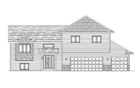 4 level split house marquest homes home plans