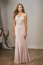 gold bridesmaid dresses gold bridesmaid dresses the right color theme from bridal