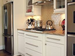 Cream Kitchen Designs Kitchen Cabinets Enchanting Design Modern Home Kitchen Ideas