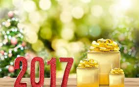 new year gifts 2017 new year gifts wallpaper holidays wallpaper better