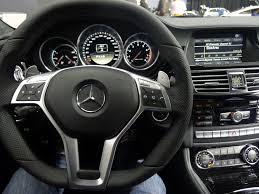 lexus regency vancouver vancouver international auto show u2013 bc place pangcouver