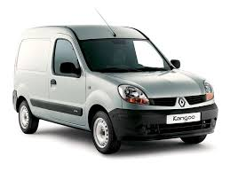 where to buy renault kangoo good cars in your city