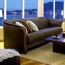 stressless manhattan sofa reviews manhattan sofa collection keens furniture