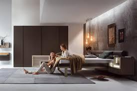 Schlafzimmer Betten Aus Holz Hülsta Tetrim Schlafen Einrichtungshäuser Hüls In Schwelm