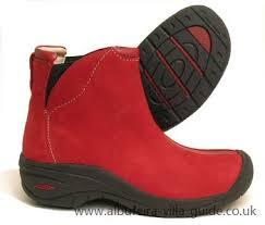 keen womens boots uk keen shoes green shoes ecco shoes comfort shoes