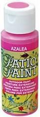 decoart patio paint craft paints