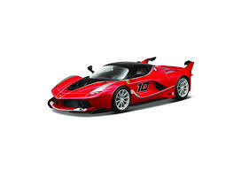 ferrari transformer ferrari model cars to buy