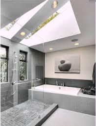 badezimmer mit dachschräge graues badezimmer mit dachschräge