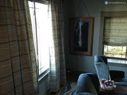 new window treatments blackwood nj