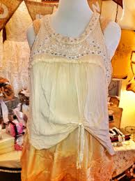 Shabby Chic Plus Size Clothing by 59 Best Plus Size Gypsy Clothes Images On Pinterest Mori