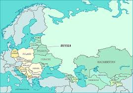map world quiz world map quiz with countries russia map quiz map of iron curtain