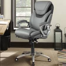serta at home office chairs you u0027ll love wayfair