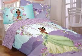 girls princess bedding nice disney princess tiana bedding set for girls bedroom interior