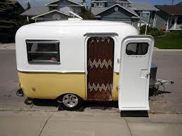 boler modification ideas u0026 projects boler camping